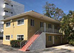 Sw 27th Ave Apt 20, Miami
