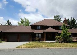 Mount Shasta #28599179 Foreclosed Homes