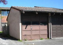 Arcata #28599183 Foreclosed Homes