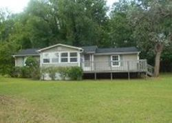 Appling #28599188 Foreclosed Homes