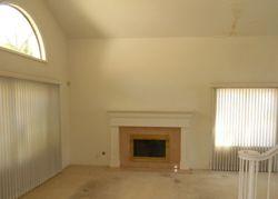 Orange #28599190 Foreclosed Homes
