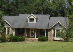 Jemison #28599246 Foreclosed Homes