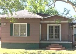 12th St, Phenix City, AL Foreclosure Home