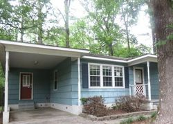 13th Ave Nw, Birmingham, AL Foreclosure Home