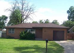 Hutchinson #28599281 Foreclosed Homes