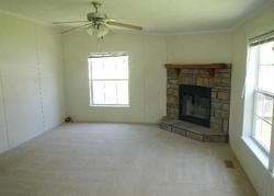 Shreveport #28599312 Foreclosed Homes