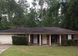 Tallahassee #28599337 Foreclosed Homes