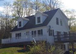 Ellsworth #28599338 Foreclosed Homes