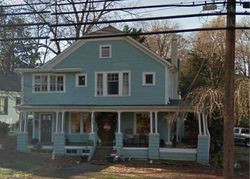 York #28599357 Foreclosed Homes