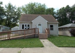 1st Ave Ne, Austin, MN Foreclosure Home