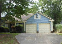 Charlotte #28599386 Foreclosed Homes