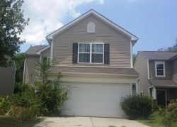 Charlotte #28599401 Foreclosed Homes