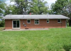 Dayton #28599443 Foreclosed Homes