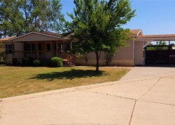 Woodland Hills Dr, Oklahoma City