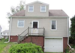 Uniontown #28599481 Foreclosed Homes