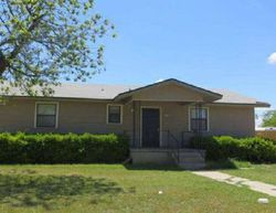 San Angelo #28599523 Foreclosed Homes