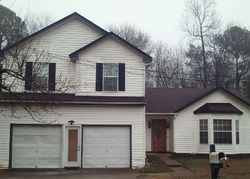 Decatur #28599764 Foreclosed Homes