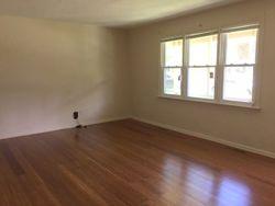 Virginia Beach #28658947 Foreclosed Homes