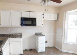 Virginia Beach #28659040 Foreclosed Homes