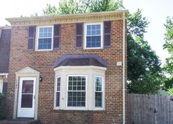Virginia Beach #28659040 Foreclosed Homes