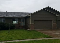 Wichita #28660735 Foreclosed Homes