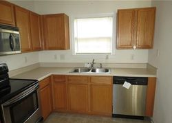 Richmond #28661391 Foreclosed Homes