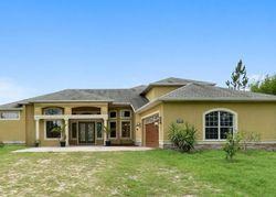 Orlando #28662259 Foreclosed Homes