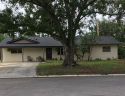 Winter Park #28662260 Foreclosed Homes