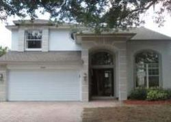 Orlando #28662263 Foreclosed Homes