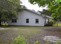 Panama City #28662312 Foreclosed Homes