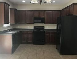 Powder Springs #28662321 Foreclosed Homes