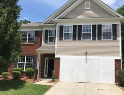 Charlotte #28662340 Foreclosed Homes