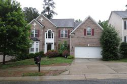Charlotte #28662346 Foreclosed Homes