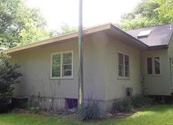 Monroe #28662353 Foreclosed Homes