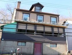 Kittanning Pike, Pittsburgh, PA Foreclosure Home