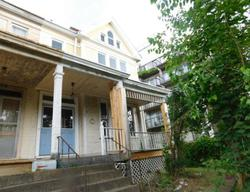 Pittsburgh #28662367 Foreclosed Homes