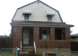 Pittsburgh #28662373 Foreclosed Homes