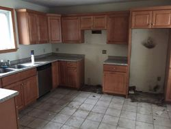 Barnstead #28662432 Foreclosed Homes