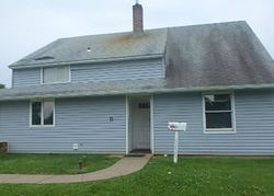 Levittown #28662453 Foreclosed Homes