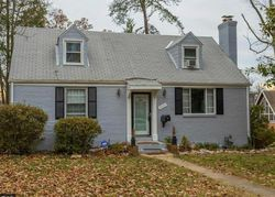 Falls Church #28662461 Foreclosed Homes