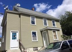 N Cliff St, Norwich, CT Foreclosure Home