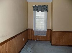 Canonsburg #28662493 Foreclosed Homes