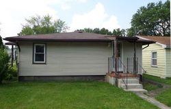 Lundys Ln, Lake Milton, OH Foreclosure Home