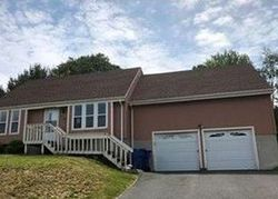 Waterbury #28662519 Foreclosed Homes