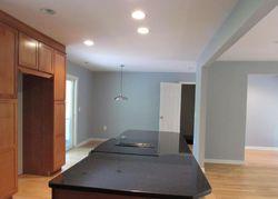Fredericksburg #28662528 Foreclosed Homes
