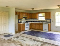 Roland #28662546 Foreclosed Homes