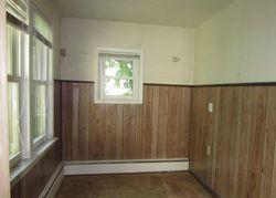 Slatington #28662556 Foreclosed Homes