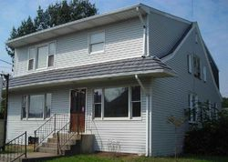 Hershey #28662589 Foreclosed Homes