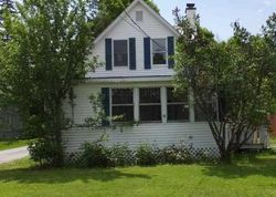 Main St, Bethlehem, NH Foreclosure Home