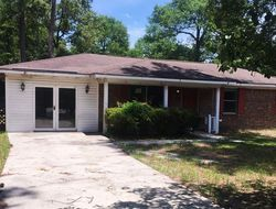 Springfield #28662597 Foreclosed Homes